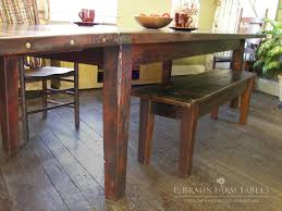 9 foot dining table. Here Is An Example Of A \ 9 Foot Dining Table