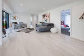 Laminate Flooring For Living Room Classy White Laminate Flooring Itsbodegacom Home Design Tips 2017