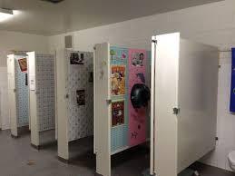 middle school bathroom. School Bathrooms Middle Bathroom L