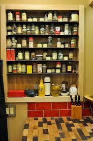 photo wood gem dallas. Spice Rack Photo Wood Gem Dallas Y