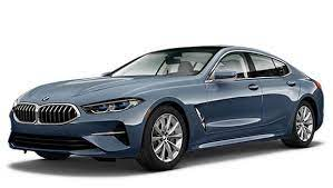 Bmw 8 Series 840i Gran Coupe 2020 Price In Germany Features And Specs Ccarprice Deu