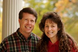 Duggar Parenting Is The Parenting Style To Top Them All images q tbn ANd9GcTPAIzsblGFpK4kJpO09f9tN DTOChO8qacwcRS7M WTOFHksud