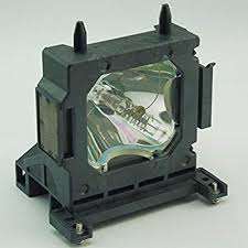 CTLAMP <b>LMP</b>-<b>H202 Replacement Projector</b> Lamp General Lamp ...