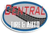 <b>Nokian Hakkapeliitta LT3</b> (Studded) Tires | Central Tire & Auto in ...