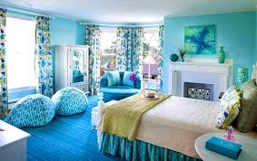 Fascinating Pretty Rooms For Girls 35 For Trends Design Home with Pretty  Rooms For Girls