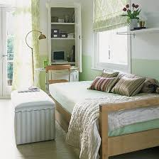 small guest bedroom small home office bedroom design ideas home bedroom small home office