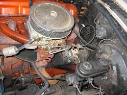 electrical starter ignition issues mopar forums i75 photobucket com albums i3 n 0084 jpg