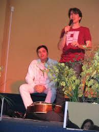 Sabadorarte: FOTOS: Tiago Vianna e Banda e Allan Marino