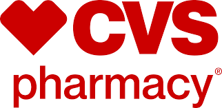 CVS Pharmacy Logo Stacked | CVS Health