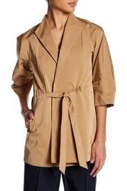 Nordstrom Rack Petite Coats 100 best Petite Coats Jackets images on Pinterest Nordstrom 21
