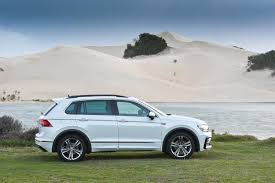 latest car releases south africaLatest Volkswagen Tiguan 2016 Specs  Prices  Carscoza