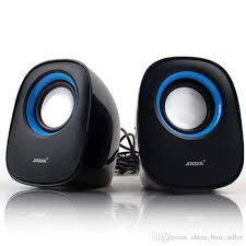 speakers small. image result for small speakers
