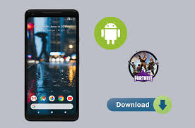 Top 22 Android App Download Site