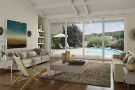 how to fix a sticking sliding door april 7 2016 tuscany 207