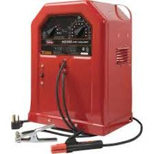 similiar lincoln welders electrical drawings keywords lincoln ac 225 welder on wiring diagram on lincoln ac 225 welder