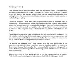 Medical Biller And Coder Job Description - Stibera Resumes