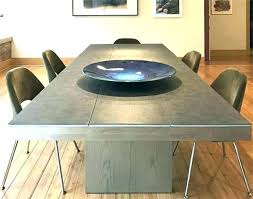 custom table pads for dining room tables. Custom Dining Room Table Pads Inspiring Theme Plus For Tables .