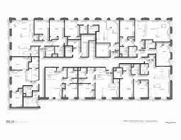 simple floor plans. Apartment Floor Plans New Amazing Of Simple Plan Big 6302