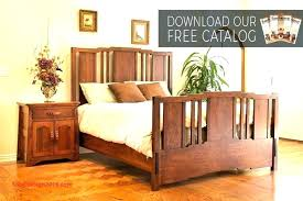 Cook Brothers Bedroom Sets Cook Brothers Bedroom Sets Home Design ...