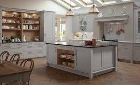 Classic Modern Kitchen Modern Classic Kitchens The Kitchen Depot