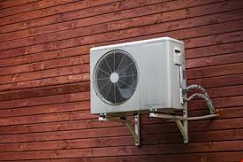 Image result for ac service