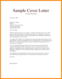 Ideas Collection Sample Cover Letter For Esl Teacher Position About