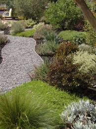 show off your savvy landscaping in