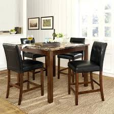 walmart dining set small dining room model particularly dining table set walmart virginia 5 piece dining