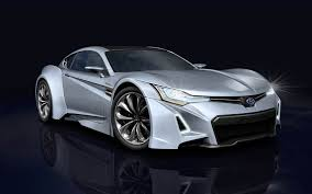 new toyota sports car release dateauto toyota ft1 specs  20182019 Car Release Specs Reviews