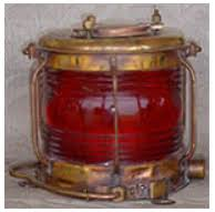 antique nautical lights for sale. navigation light sets antique nautical lights for sale a