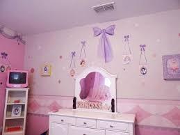 Disney Princess Decor Room Wall Beautiful Stuff For Bedrooms . Disney  Princess Decor ...