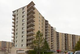 Impressive 2 Bedroom Apartments London Ontario Regarding For Rent Highland  Village