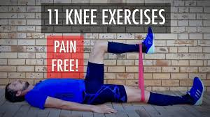 Signature Total Knee Replacement   Custom Knee Replacement     Dr     In early February       she went to a rehabilitation facility for   week to  begin early phase physical therapy followed by home rehabilitation for the  next