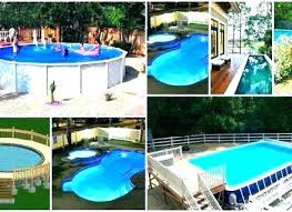 above ground pool deck kits. Pool Deck Kits Lowes Above Ground  . I