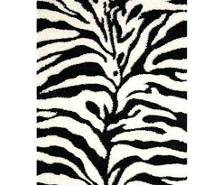 stylized coffee hide rug real ikea rugs zebra print rugslappljung real zebra rug zebra skin rugs