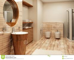 really cool bathrooms for girls. Luxury Photo Of Bathroom Interior Beautiful Grey New Modern Stock Image Tile Remodel Vanity Scale Girl Really Cool Bathrooms For Girls