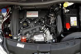 2018 peugeot 208. exellent 2018 16litre peugeot 208 gti engine for 2018 peugeot
