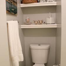 bathroom over the toilet storage ideas. Trendy Shelves Over Toilet Ikea Bathroom Storage Shelves: Full Size The Ideas Z