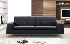 black sofas for sale  tehranmix decoration