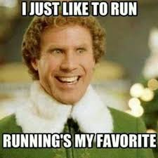 Image result for cool cross country running memes