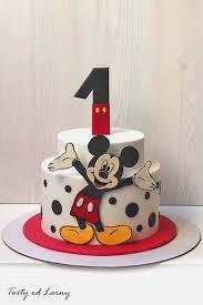 40th Birthday Cake Ideas For Husband Birthdaycakeformenml