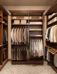 closets closet design long island ny edge design in walk in closets