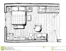 Bedroom Layout Bedroom Layout Breakingdesignnet