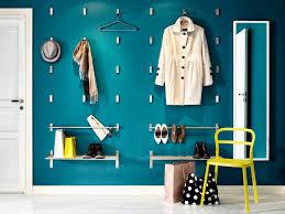 strathmore solid walnut furniture shoe cupboard cabinet. Ikea Hallway Furniture. Furniture A Strathmore Solid Walnut Shoe Cupboard Cabinet -