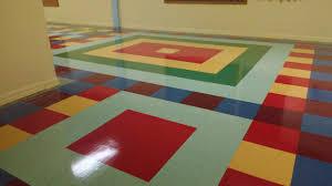 future stars academy daycare in ocala vinyl floor cleaning