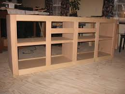building kitchen cabinets do it yourself cupboards how to make a cabinet door frame under cabinet lighting