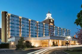 garden city hotel ny. Delighful Hotel For Garden City Hotel Ny Preferred Hotels