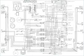 1966 dodge d100 wiring harness diy enthusiasts wiring diagrams \u2022 1967 dodge a100 wiring diagram at 1967 Dodge Wiring Diagram