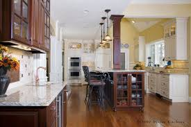 Kitchen Lighting Options Your Guide To Kitchen Lighting Options
