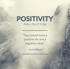 40 Positive Quotes To Lift And Encourage Custom Negative Energy Quotes